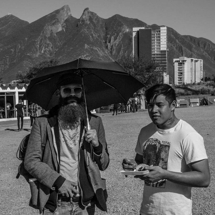 toddp, mtymx, monterrey, mx, music festival